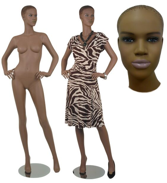 Clothing store mannequins. Cheap online clothing stores