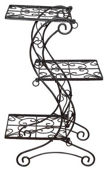 Display Shoe Rack, Decorative Shoe Rack, Shoes Display. Small Decorated Christmas Trees. Decorative Letters For Wall. Contemporary Living Room. Square Dining Room Table For 12. Home Decor Stuff For Cheap. Decorative Wood Shelf Brackets. Little Girls Room Decor. Elegant Wall Decor
