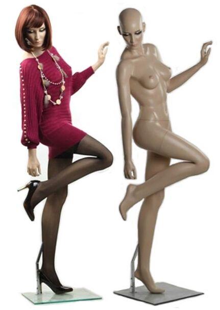 Best quality fiberglass sexy lingerie mannequin women bra model factory direct sellmannequins