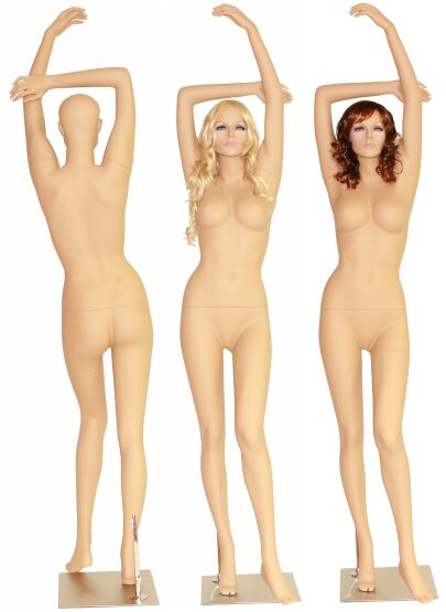 Angela olszewska nude sexy