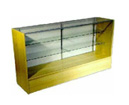 Showcases, Store Counters, Checkout Counters, Display Cases, Jewelry Cases, Store Counters, Cash Register Stands