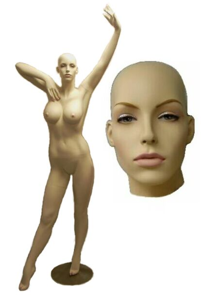 Sexy Mannequin, Sexy Female Mannequin, Lingerie Mannequin, ...
