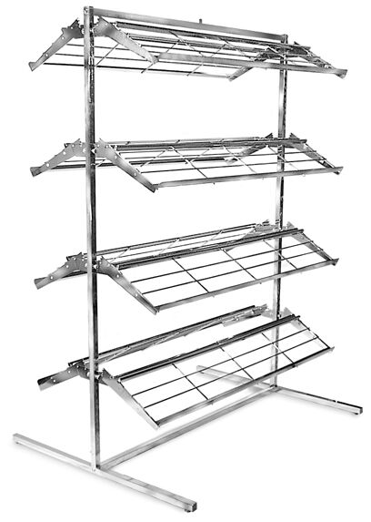 Shoe Rack Price