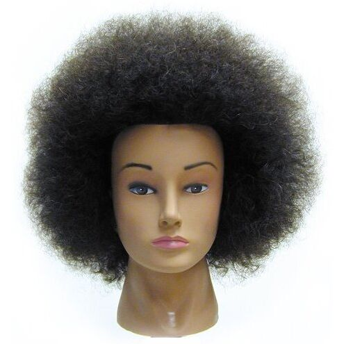 manikin head hairstyles with
